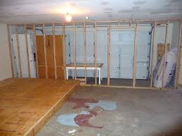 office design underground parking plan 3 4 n google garage to