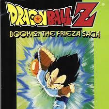dragonball rpg frieza saga pdf docdroid