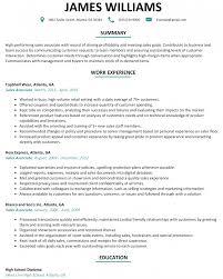 entry level sales resume pharmaceutical sales resume sample sales resume template berathen