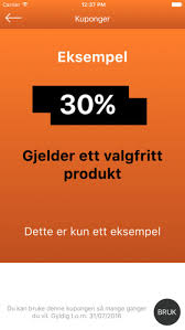 obos im app store maxi venn on the app store