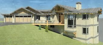 home norman building u0026 design