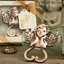 Letter Opener Favors Angel Letter Opener Favors Wedding Pinterest Favors Angel