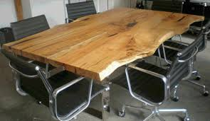 Table Top Ideas 5 Table Top Ideas For Diy Industrial Pipe Desks Simplified Building