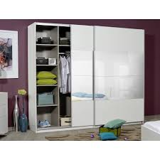 cdiscount armoire de chambre armoire dressing cdiscount my