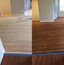 Warped Laminate Flooring Jp Hardwood Flooring U2013 Floors To Love