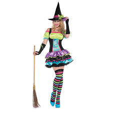 party city halloween costumes coupons printable child miss matched witch costume 996994 fancy dress ball disney