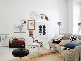 Scandinavian Interior Design Scandinavian Interior Design Bedroom The New Living Room Picture