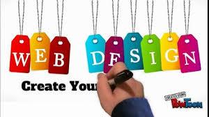 affordable web design u0026 development services in kitchener video