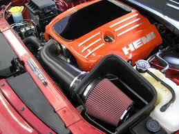 2013 dodge challenger cold air intake 2013 dodge challenger cold air intake car insurance info
