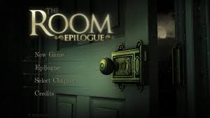 the room complete walkthrough youtube