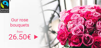 Online Flowers Send Flowers To Germany Online Flower Delivery Aquarelle