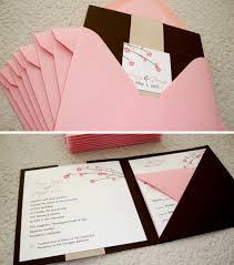 cheap wedding invitation sets wedding invitations