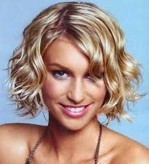 beach wave perm on short hair gallery for body wave perm medium length hair hairstyles