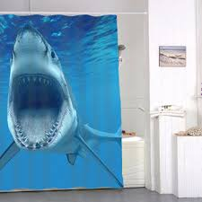 Crazy Shower Curtains Best Adorable Shower Curtains Products On Wanelo