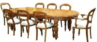 Mahogany Dining Room Table And 8 Chairs Mahogany Dining Room Table And Chairs Mahogany Dining Room Table