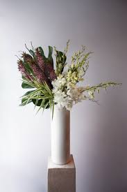 weekly flower delivery weekly floral delivery flower subscription corporate flowers