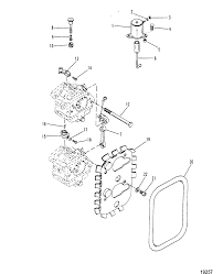 60 mercury carburetor diagram on 60 images tractor service and