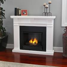 Fireplace For Sale by Amazing Gel Fireplaces For Sale Images Home Design Fresh With Gel