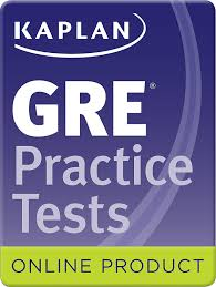 Sample Gre Score Report Amazon Com Gre Practice Tests By Kaplan 6 Month Online Access