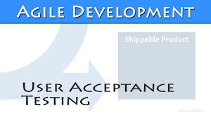 acceptance test report template fresh uat testing template best templates