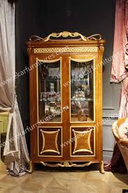Where Can I Buy Shabby Chic Furniture by Curio Cabinet Shabby Chic Curio Cabinets For Saleshabby Items