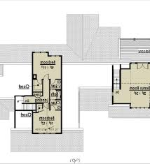 master bedroom floor plans master bedroom suite plans interior design
