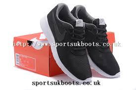 Most Comfortable Nike Sneakers Most Comfortable Nike Tanjun Prem Mens Shoes Black Grey Nike