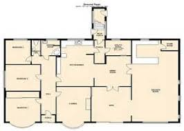 build your own home floor plans house blueprints your own valine