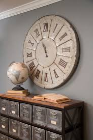 205 best clock love images on pinterest vintage clocks big