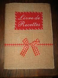 livre de cuisine vierge nataliye les nanas tambouillent page 2
