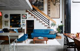 Home Design Decor 2014 by 20 Interiors Proving Australia Absolutely Ruled Decor In 2014 Curbed