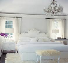 Master Bedroom Definition by Decorate Your Glamorous Bedroom In Neutrals