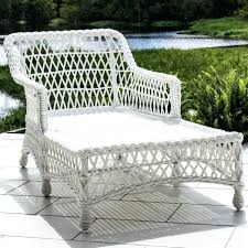 White Plastic Chaise Lounge Chairs by Resin Lounge Chairs Home Depot Resin Lounge Chair Canadian Tire
