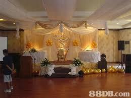 Wedding Decoration Rentals Ugly Wedding Decorations U2013 Thejeanhanger Co
