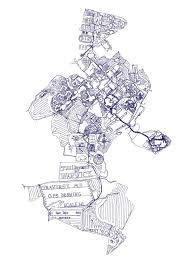 me a map 200 best cartography images on cartography map