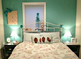 Rainbow Bedroom Decor Bedroom Theme Ideas There Are More Rainbow Bedroom Decorating