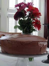 the chocolate cake barefoot contessa sweet things pinterest