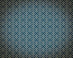 Waverly Home Decor Fabric Wowdroptions Wowfotobooth Bay Area Best Photo Booth Rental