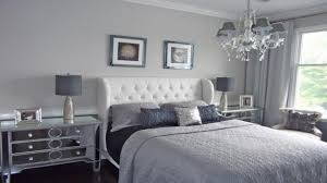 Grey Bedroom Ideas Bedroom Ideas Grey Gallery With Images Pinkax