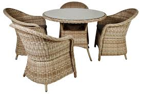 Asda Garden Furniture Save Spend Splurge Outdoor Furniture Bricks U0026 Mortar The