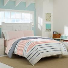 Pink Down Comforter Twin Buy Comforter Sets Pink Bedding From Bed Bath U0026 Beyond