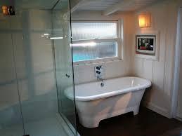 bathroom tub ideas amazing tubs and showers seen on bath crashers diy bathroom tub