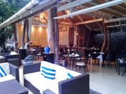 a luxury getaway in anilao u2013 vivere azure dreamtravelonpoints