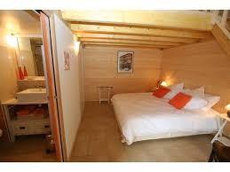 chambres d h es gironde chambres d hôtes etablissement la villa herbert andernos les