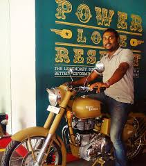booked a standard 350 uce royal enfield forum
