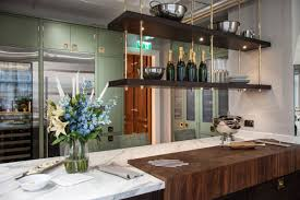 Christopher Peacock Kitchen Cabinets Special Kitchen Decor Ideas To Inspire Your Next Remodel
