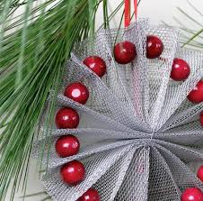 ashbee design diy christmas tree ornament 2 u2022 screening