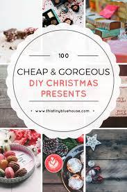 best 25 mom christmas present ideas ideas on pinterest diy
