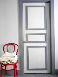 bathroom closet door ideas amazing bathroom closet doors 111 bathroom linen closet doors
