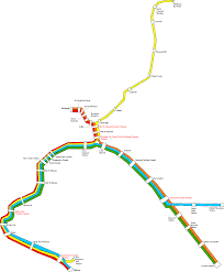 Bart Stations Map by File Bart Map Sandbox Png Wikimedia Commons